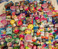 New Girl Toys, Baby Girl Toys, Baby Dolls For Kids, Toys For Girls, Kids Toys, Jojo Siwa Birthday, Unicorn Birthday, Lol Dolls, Barbie Dolls
