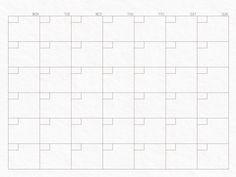 [굿노트/속지/가로] 굿노트 가로 속지 - 무인양품ST 먼슬리, 위클리 : 네이버 블로그 Math Equations