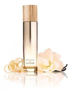 Caudalie - Parfum Divin de Caudalie