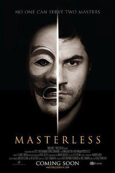 Watch Masterless 2015 Full Movie Online Free