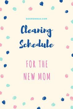 Hey all, let's talk cleaning! If you're like me, cleaning your house is more of a chore than anything else. Don't get me wrong, I always feel accomplished after I clean a room. I love breathing in that 'recently cleaned' aroma and admiring how nice and tidy things look. But the whole process leading up to …