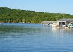 32 best table rock lake resorts images in 2019 lake resort table rh pinterest com