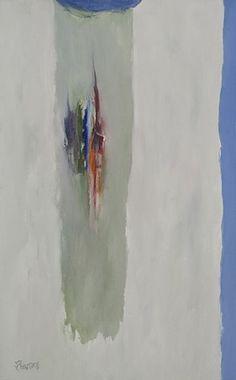 Theodoros Stamos - Sentinell III A
