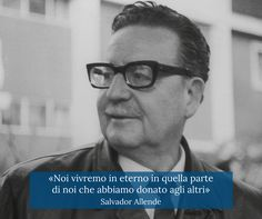"gianlucavisconti: "" Foto di La Stampa """