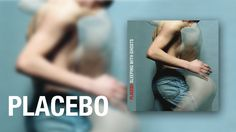 """""""What good's religion / When it's each other we despise / Damn the government / Damn their killings / Damn their lies"""" [Placebo - Sleeping With Ghosts]"""