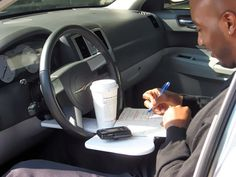 Coolest Car Gadgets ~ Tech News 24h