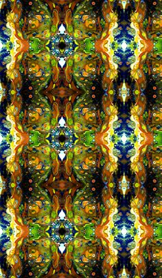 DRE DESIGNS ABSTRACT 90 fabric by dredesigns on Spoonflower - custom fabric