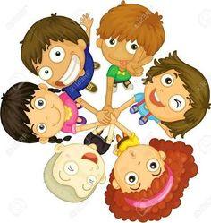 imagenes de niños caras alegres - Buscar con Google