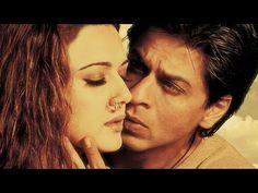 Release Date: 12 November 2004  Genre: Romance / Drama  Run Time: 192 Mins  Starring: Shahrukh Khan, Rani Mukerji, Preity Zinta, Kirron Kher, Divya Dutta, Boman Irani And Anupam Kher  Special Appearance: Amitabh Bachchan, Hema Malini & Manoj Bajpai  Lyrics: Javed Akhtar  Music: The Late Madan Mohan  Music Recreated By: Sanjeev Kohli  Story, Screenplay &...