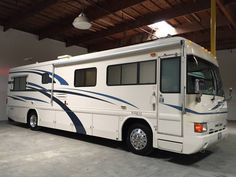 2006 alfa see ya 40fd gold for sale piedmont sc rvt. Black Bedroom Furniture Sets. Home Design Ideas