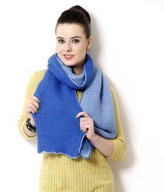 Bizarro Stylish Blue Woollen Muffler, http://www.snapdeal.com/product/bizarro-stylish-blue-woollen-muffler/580294756