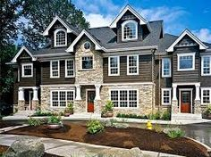 house windows images - Google Search