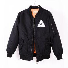 Mens Hip Hop Streetswear Palace Skateboards Tech Coachs Jacket Waterproof Uniform Fashion Street Coat Sports Windproof Outerwear-in Jackets from Men's Clothing & Accessories on Aliexpress.com | Alibaba Group