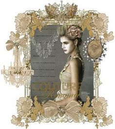 All you brides who want a romantic and different kind of dress check out Tattered rose!!!