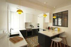 Jo's favourite kitchens 2013 - part 2