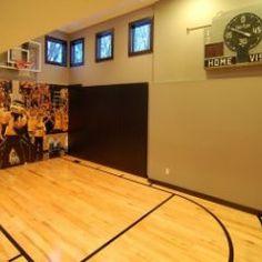 63 Best Indoor Bb Courts Images Indoor Basketball Court