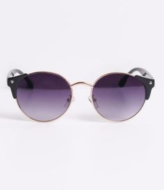 54 melhores imagens de Óculos   Eye Glasses, Eyeglasses e Eyewear 6ab0dae294