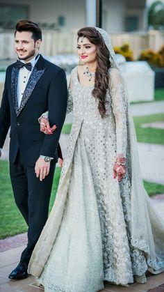 Engagement Dress For Bride, Groom Wedding Dress, Wedding Ring, Bridal Mehndi Dresses, Pakistani Dresses, Bridesmaid Dresses, Prom Dresses, Wedding Dresses, Bride Entry