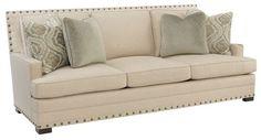 New Cantor Sofa