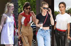 海外セレブニュース&ファッションスナップ: 【まとめてチェック編】今週ピックアップされたセレブ達の私服をまとめてチェック!