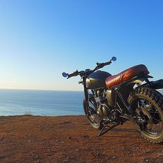 . British Motorcycles, Triumph Motorcycles, Wheels, Vehicles, Triumph Bikes, Rolling Stock, Vehicle