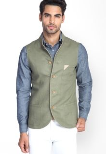 http://static13.jassets.com/p/Mr-Button-Solid-Olive-Waist-Coat-1908-912156-1-mproduct.jpg