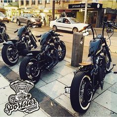 Harley Davidson sportster Call today or stop by for a tour of our facility! Indoor Units Available! Ideal for Outdoor gear, Furniture, Antiques, Collectibles, etc. Harley 48, Harley Bobber, Bobber Chopper, Harley Softail, Custom Bobber, Custom Motorcycles, Custom Bikes, Bobber Bikes, Bobber Motorcycle