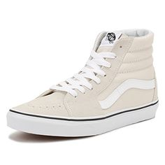 b02895d4f63 Vans mens skateboardingshoes Birch True White    Continue to the product at  the image link.