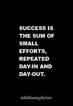 24 Famous Motivational Quotes