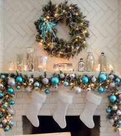 decorated-with-christmas-garlands-25