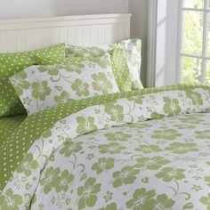 Teen Bedding, Furniture & Decor for Teen Bedrooms & Dorm Rooms Organic Duvet Covers, Green Duvet Covers, Teen Bedding, Teen Bedroom, Bedroom Themes, Bedrooms, Pottery Barn Teen, Dorm Rooms, Hibiscus