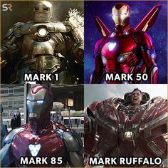 Marvel Avengers, Marvel Comics, New Disney Shows, All Superheroes, And Peggy, Mark Ruffalo, Marvel Jokes, Tony Stark, Marvel Universe