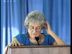 """""""The having of wonderful ideas"""" Harvard Commencement 2012: Professor Eleanor Duckworth's Convocation Speech BY NEWSEDITOR I have long loved her research and teaching methods. She is an excellent advocate for education reform and a step back from standardized tests weighing so heavily."""