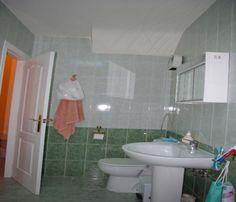 http://es.1000apartamentos.com/Almeria/Vera/Apartamentos/SE-ALQUILA-DUPLEX-/251293