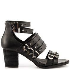 Valvori+-+Black+Leather+by+Shellys+London