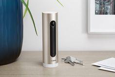 Best Home Security Cameras - COMPARISON. Part 3: Netatmo Review. We provide you…
