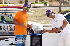 Primer Open Sup Torrevieja organizado por Cezar Castejón de Torrevieja Surf.#Sup #StandUpPaddle #PaddleSurf #SupPaddle #Riders #friends #coaches #shapers