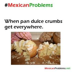 Mexican Problem #9718 - Mexican Problems