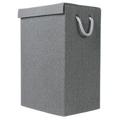 wasmand-grijs