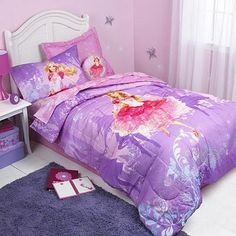 1000 Images About Edredones On Pinterest Twin Comforter
