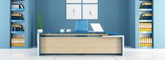 commercial-office-moving-top-photo