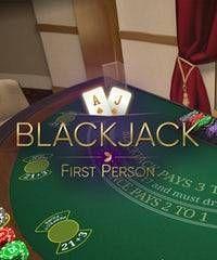 Casino good online site thank u very oasis casino