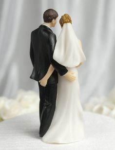 82 Best Wedding Cake Toppers Images Wedding Ideas Wedding Stuff