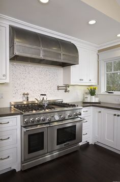 Range Hood Design, Pictures, Remodel, Decor and Ideas