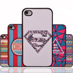 iphone4S手机壳iphone4手机套苹果4S手机套苹果4代保护套卡通外壳-tmall.com天猫