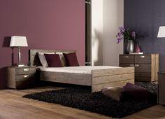 slaapkamer ideeen, complete slaapkamers, slaapkamer, slaapkamers