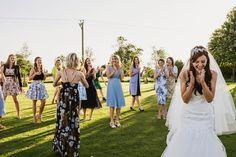 Dukes Place Courtyard Teepee Wedding Photography #dukesplace #northyorkshire #harrogate #weddings #unposed #weddingphotography #brideontheday #weddingseason #realweddings  #weddingday #throwingthebouquet #catchingthebouquet #weddinginspiration #groomontheday #weddingphotographer #photooftheday #love #bride #thedailywedding #weddingguests #domshawphoto #liamshawphoto #documentaryweddingphotography   #yorkplacestudiosmoments