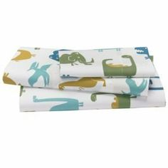 Sheet Sets: Twin Dinosaur Sheet Set (Includes 1 fitted sheet, 1 flat sheet and 1 case) by Land of Nod. $79.00. 100% cotton percale. Credible historians site a lack of cozy bedding as the probable leading cause of the dinosaurs' extinction. If only they'd had access to this set, featuring a colorful pack of their prehistoric printed pals. But alas, we're a few million years late. The good news is, it's perfect timing for use in a kid's room. *Product Details* A...