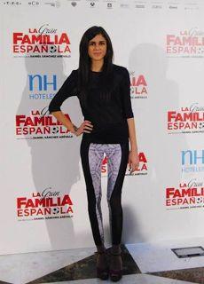 SANDRA MARTIN IN POL Sporty, Style, Fashion, Swag, Moda, Fashion Styles, Fasion