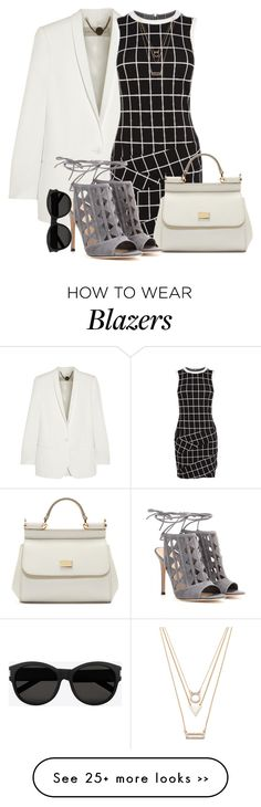 """Untitled #1161"" by fashionista-sweets on Polyvore"